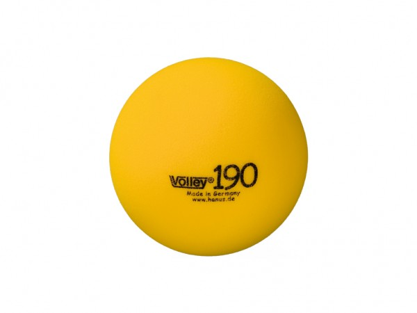 VOLLEY® Softball 190, Ø 19 cm