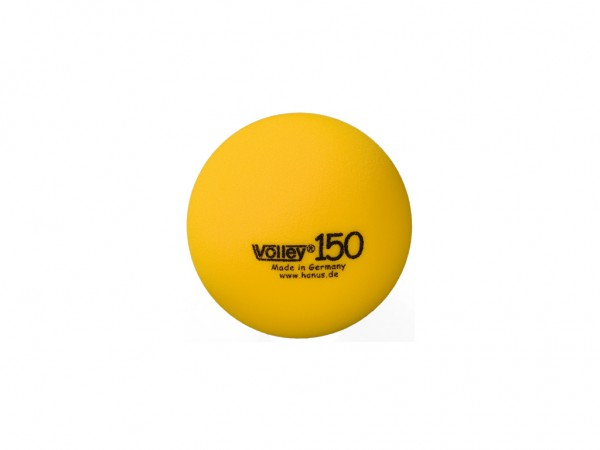 VOLLEY® Softball 150, Ø 15 cm