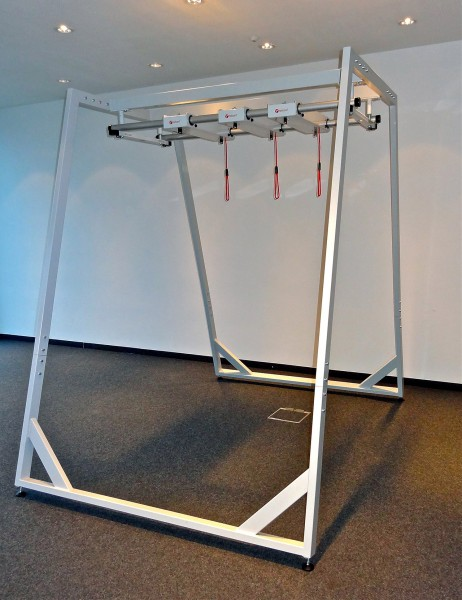 redcord Floor Stand
